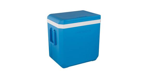 Campingaz Icetime Plus 42L Koelbox 42 L blauw